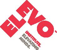 Elevo Institute